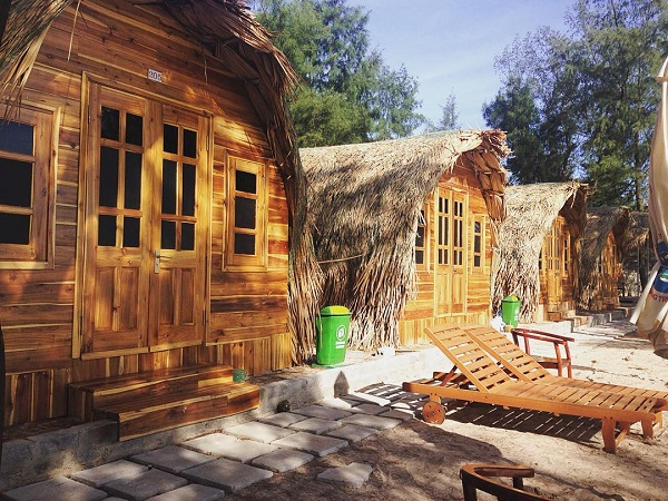 homestay-co-to
