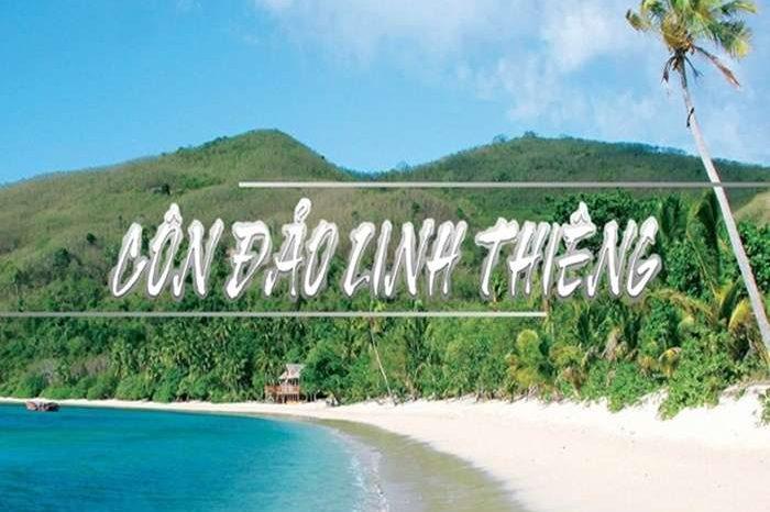 Hà Nội – Côn Đảo 3 Ngày 2 Đêm